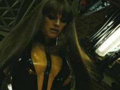 Watchmen: Rescue