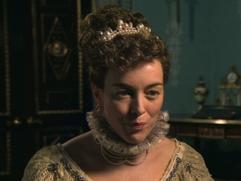 Anna Karenina: Olivia Williams On Her Character Countess Vronsky