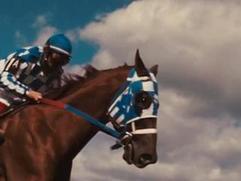 Secretariat: Kentucky Derby