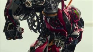 Transformers: Age Of Extinction - Trailer 1