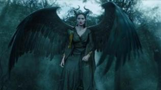 Maleficent: The Curse Has Been Broken