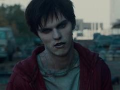 Warm Bodies (Trailer 1)