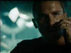 Terminator Salvation Director's Cut: If You Are Listening To This, You Are Resistance