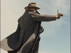 True Grit: The Cinematography (Featurette)