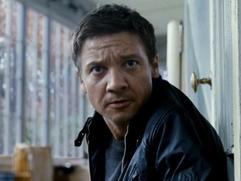 The Bourne Legacy (Trailer 1)