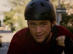 Premium Rush: Move Your Suv