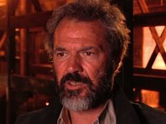 A Good Day To Die Hard: Sebastian Koch On His Character