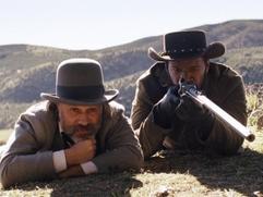 Django Unchained (Trailer 2)