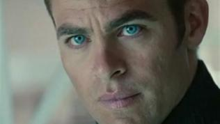 Star Trek Into Darkness (Trailer 2)