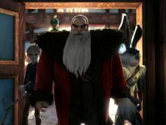 Rise Of The Guardians: Holiday Event (Tv Spot)