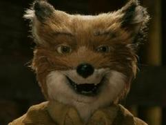 The Fantastic Mr. Fox: Wild Animals (Exclusive Dvd Clip)
