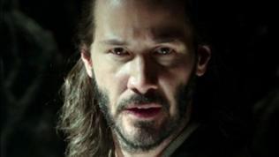 47 Ronin (Trailer 1)
