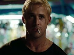 The Place Beyond The Pines (Featurette)