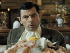 Mr. Bean: The Ultimate Collection
