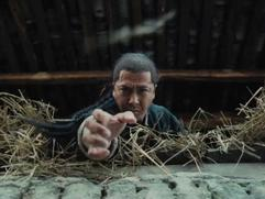 Dragon: Coming Soon (Us Blu-Ray/Dvd Spot)