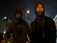 Attack The Block: Biggz