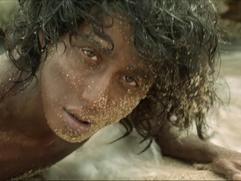 Life Of Pi (Trailer 1)