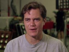 Premium Rush: Michael Shannon On His Character