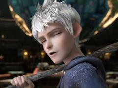 Rise Of The Guardians: Why Am I Here?