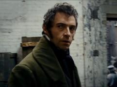 Les Miserables (Trailer 1)