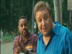 Daddy Day Camp: Featurette