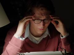 Ruby Sparks: Fluent French