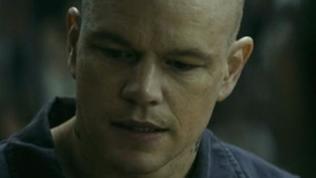 Elysium (Trailer 2)