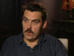 Anna Karenina: Joe Wright On The Story Of Anna Karenina