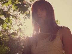 Ruby Sparks: Have We Met?