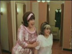 Hairspray Scene: Welcome To The 60'S