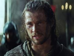 Snow White And The Huntsman (Uk Trailer 4)