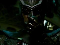 Watchmen: Director's Vision