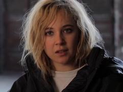 Killer Joe: Juno Temple On Playing Dottie
