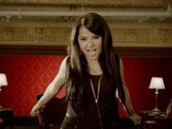 Hotel Transylvania: Monster Remix (Music Video)