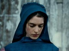 Les Miserables: I Dreamed A Dream (Tv Spot)