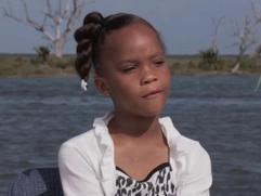 Beasts Of The Southern Wild: The Story (Featurette)