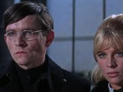 Doctor Zhivago Anniversary Edition: Experience
