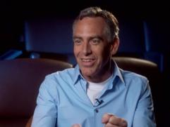 Ice Age: Continental Drift: Steve Martino On Working With Scrat