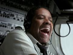 Flight (Uk Trailer 2)