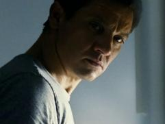 The Bourne Legacy: A Look Inside (Revised Featurette)