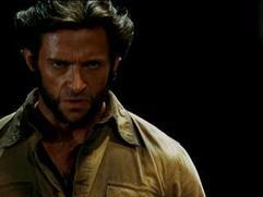 X-Men Origins: Wolverine (Not From Around Here)