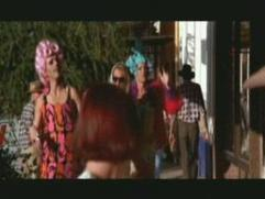 The Adventures Of Priscilla Queen Of The Desert: Clip3