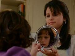 Ramona And Beezus: Picture Perfect
