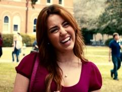 So Undercover: Clip 2 (Uk)