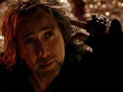 The Sorcerer's Apprentice (Trailer 2)