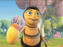 Bee Movie (Uk Trailer 6)