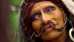 The Green Inferno (Trailer 1)