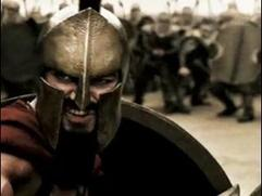 300: The Complete Experience (Thirsty)