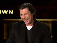 Filly Brown: Lou Diamond Phillips On What Drew Him To The Project