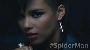 The Amazing Spider-Man 2 - It's On Again Music Video